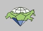 Государственная комиссия по запасам полезных ископаемых